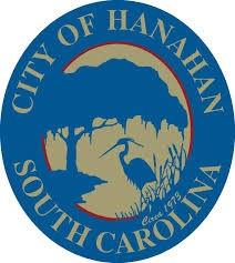 City of Hanahan