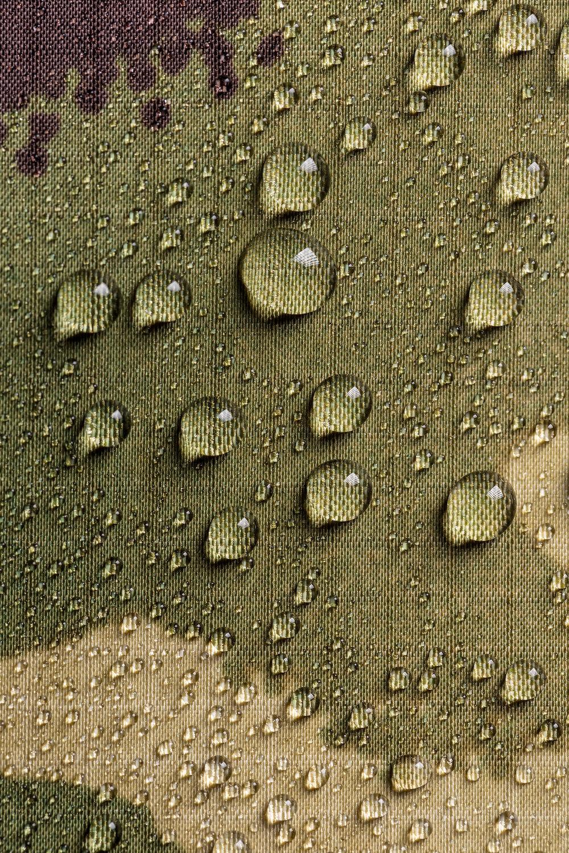 waterproof-textile-fabric-PRPZE7T.jpg
