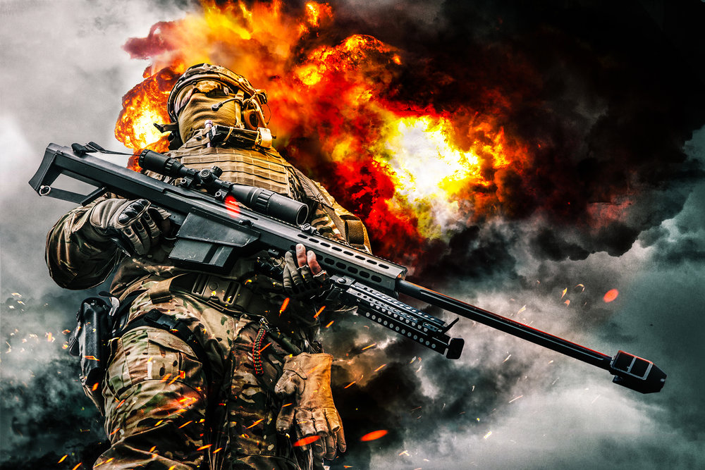 special-forces-in-action-PC3YEBR.jpg
