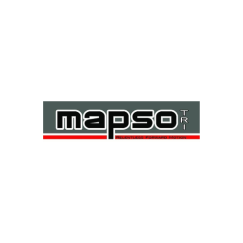 MAPSO.png