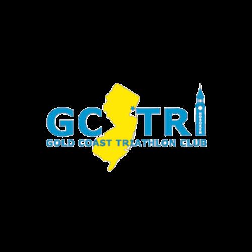 GCTri.png