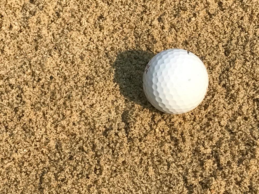 Tan-Bunker-Sand-1-web.jpg