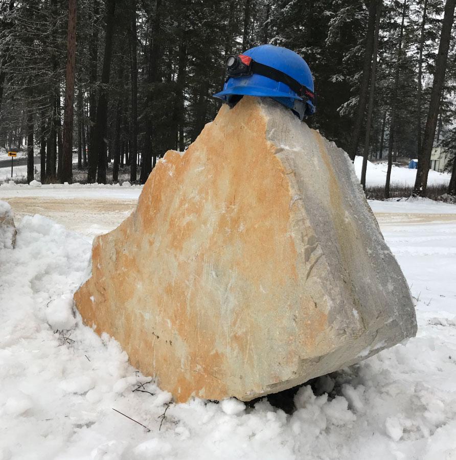 lm-boulder-2.jpg