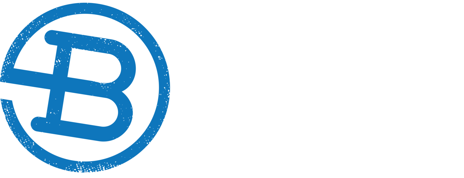 Branded Strategic hospitality