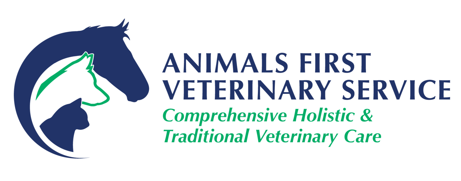 Animals First Veterinary Service