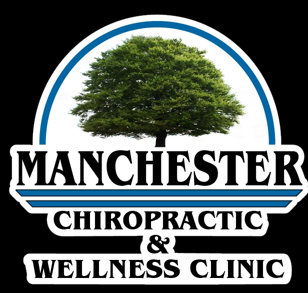 Manchester Chiropractic & Wellness Clinic
