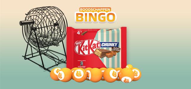 Boodschappen Bingo.png