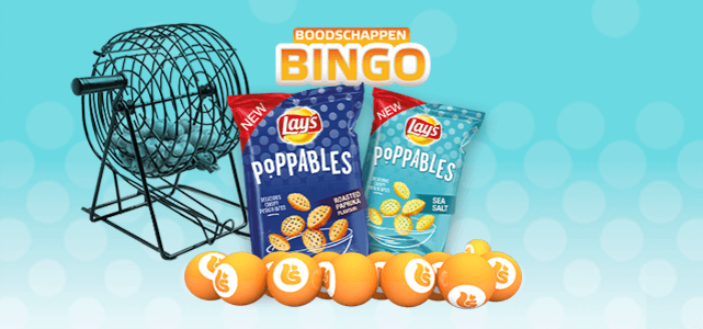Boodschappen Bingo januari.png