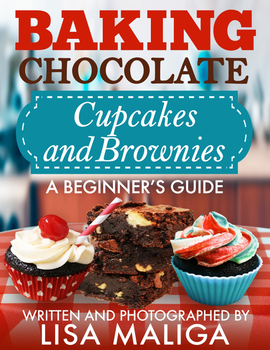 Baking-Chocolate-Cupcakes-and-Brownies-Lisa-Maliga.jpg
