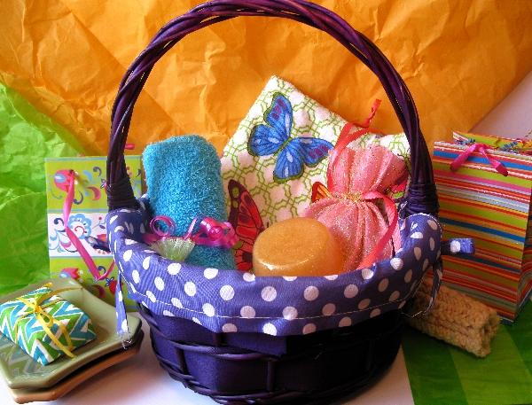 giftbasket1.jpg