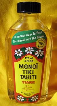 monoi de tahiti bottle monoi de tahiti: spa in a bottle ebook lisa maliga