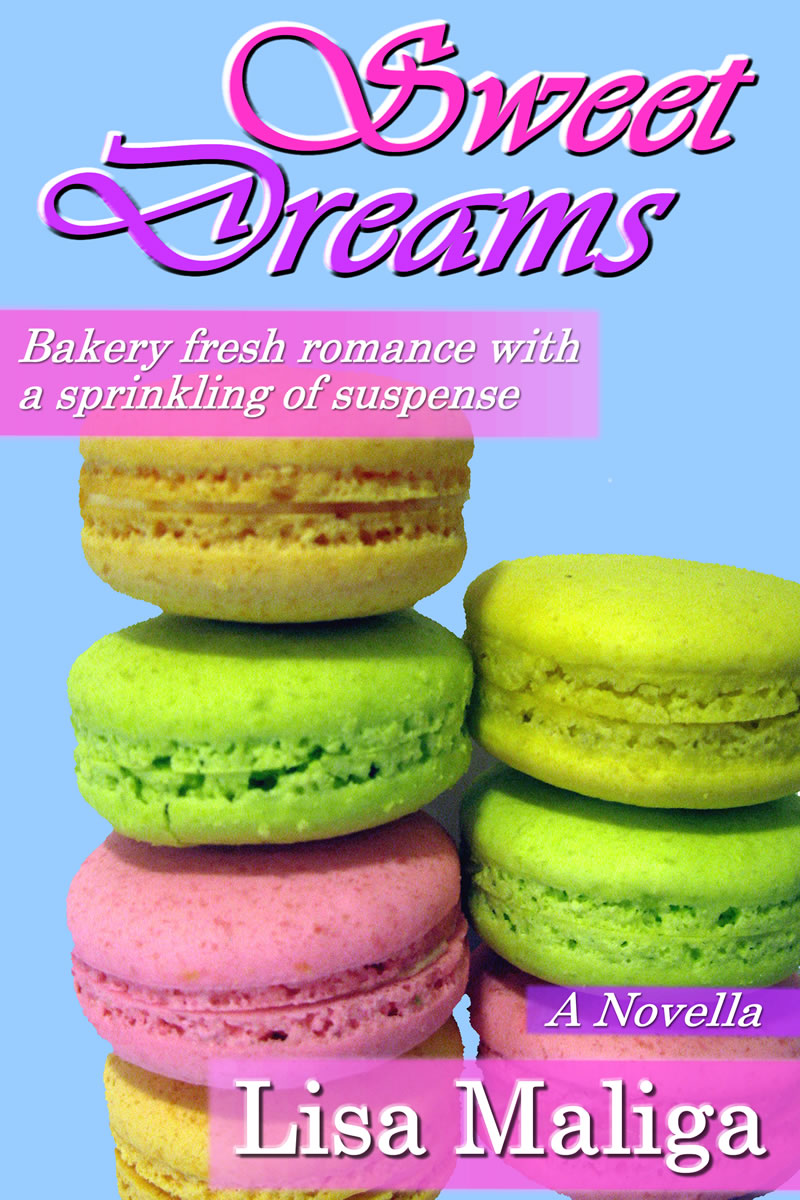 sweet dreams a novella by lisa maliga amazon kindle smashwords