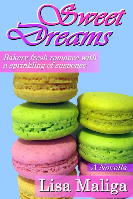 sweet dreams a novella by lisa maliga ebook kindle smashwords