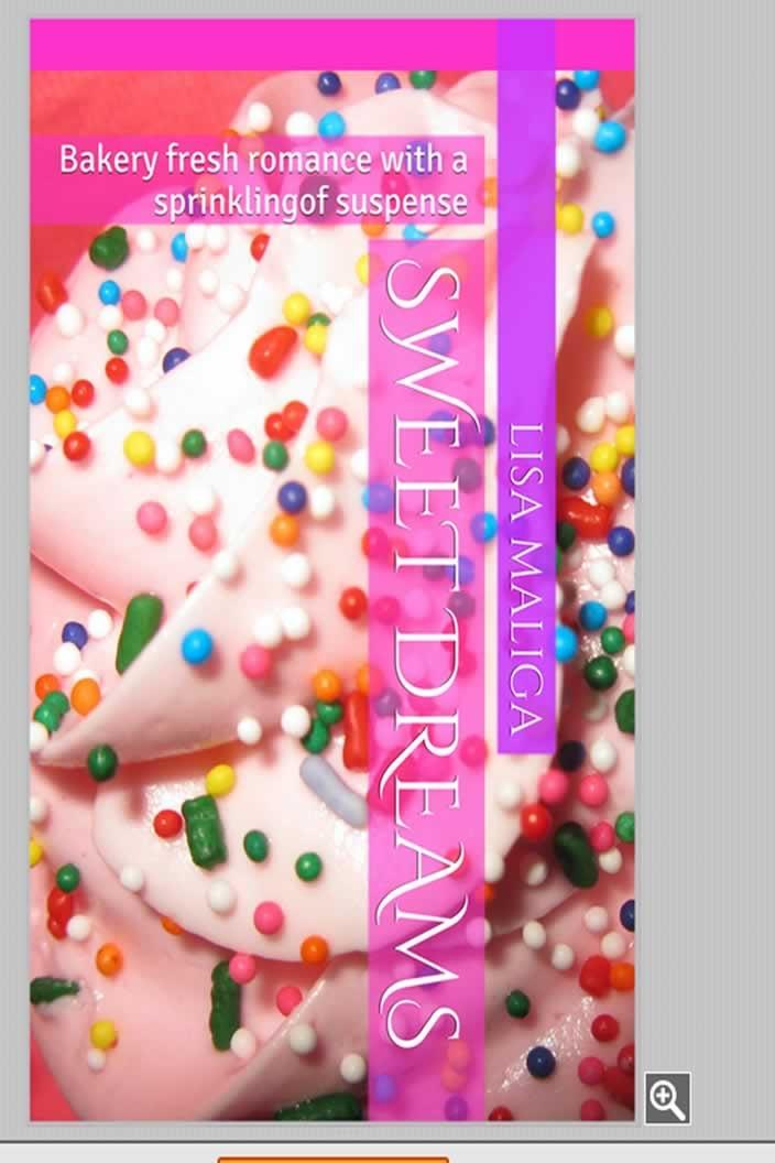 sweetdreamsmockup