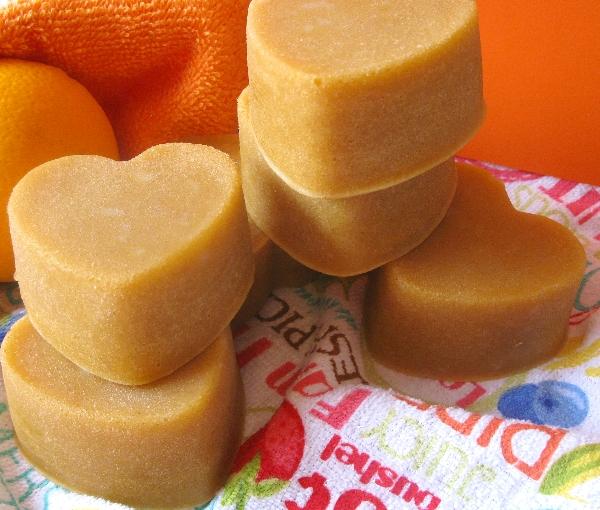 orangejuicesoap2.jpg