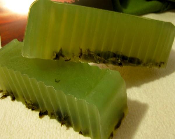 seaweedsoap2.jpg