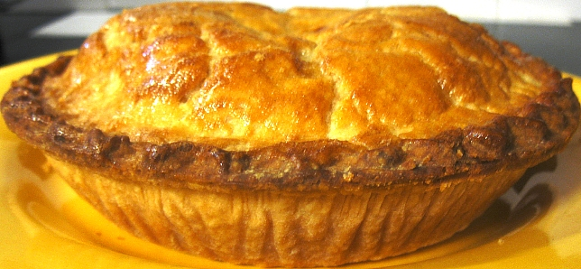 bakery bleu pie notes from nadir lisa maliga