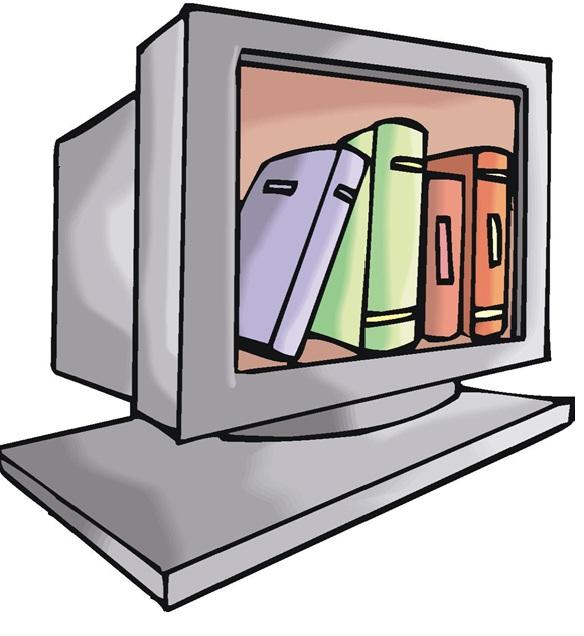 bookscomputer
