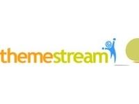 themestream