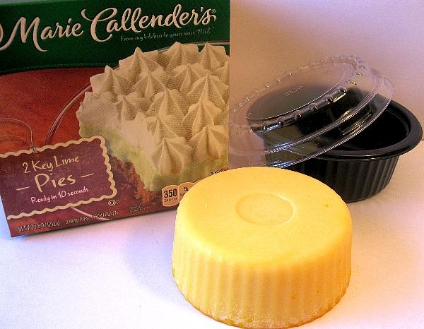mini birthday soapcake lisa maliga happy birthday melt and pour soap recipes