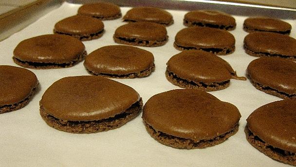 chocolatemacs2shells