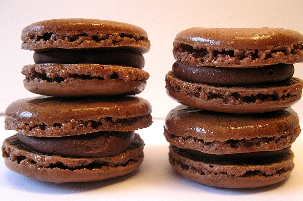 chocolatemacs2stack
