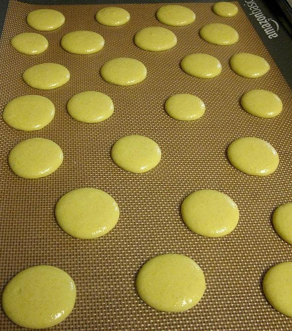 lemonmacsgood1