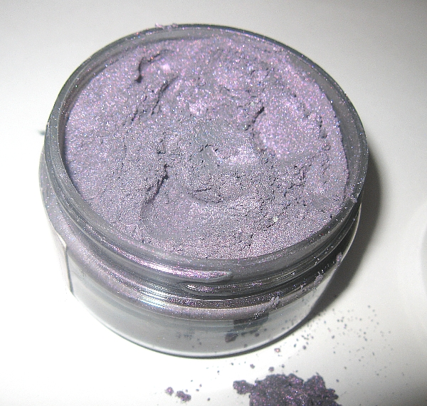 purplemica3