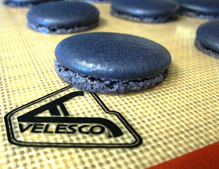 blackberrymacs3velesco