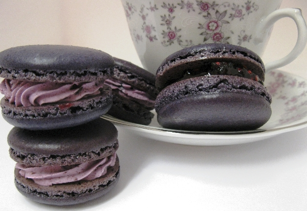 blackberrymacs&tea