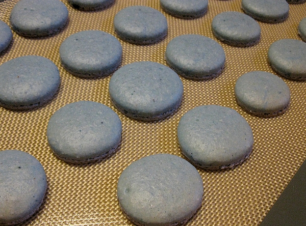 blueberrymacarons2after