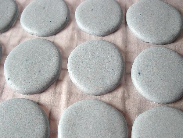 blueberrymacrons1done
