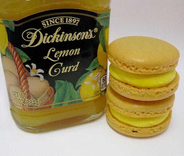 lemonbuttercurddickenson
