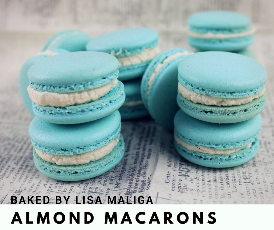 almondmacarons (1)