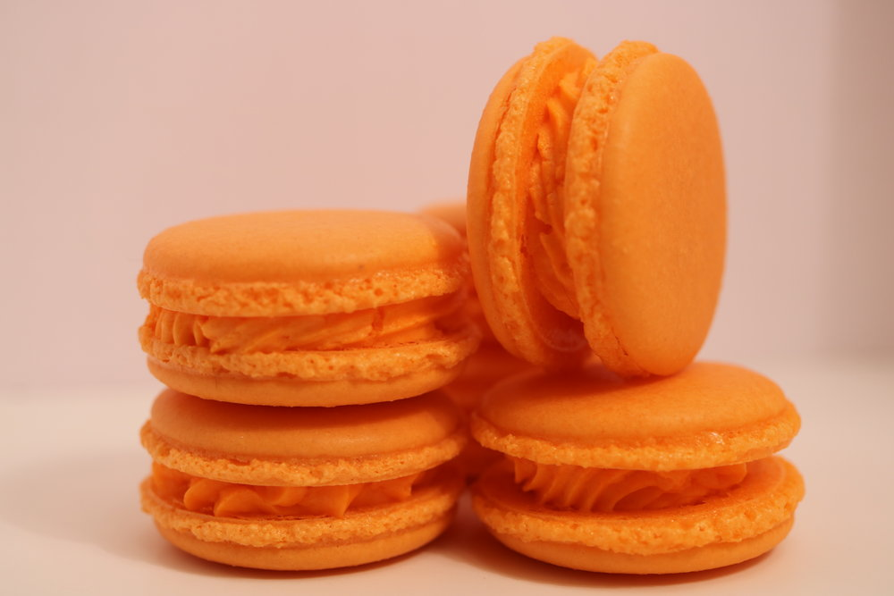 orangecurdmacarons2
