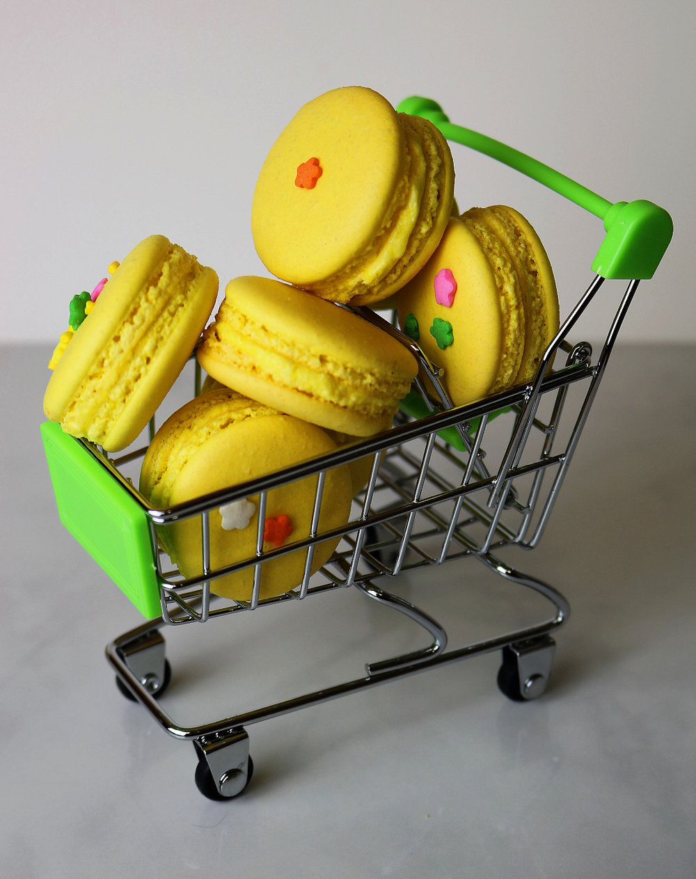 bananacoconutmacs2.jpg