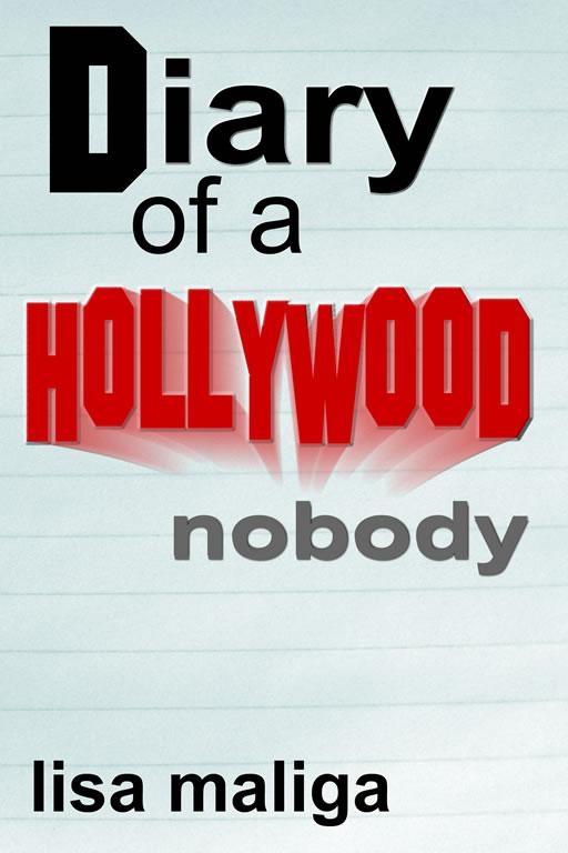 hollywoodnobodysml.jpg