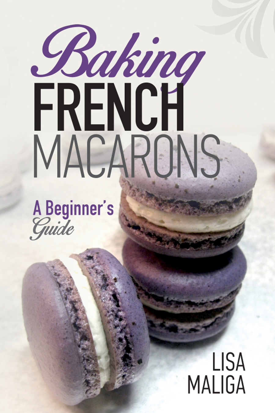 Baking-French-Macarons-by-Lisa-Maliga.jpg