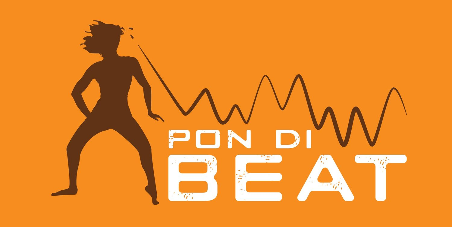 5 QUESTIONS WITH TANGO LEADAZ — Pon Di Beat