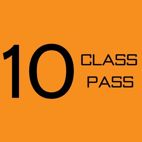 10 CLASS PASS.jpg