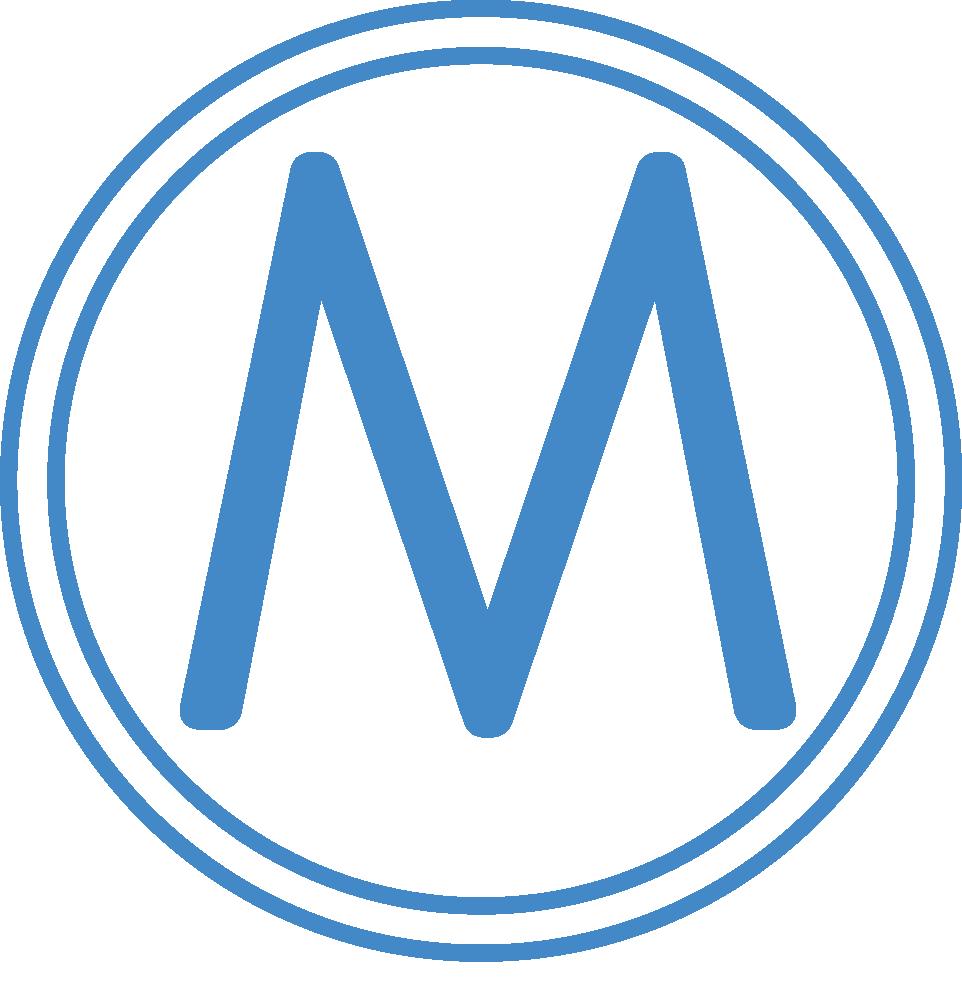 M logo trans.png