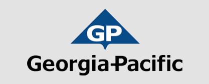 logo_4.jpg