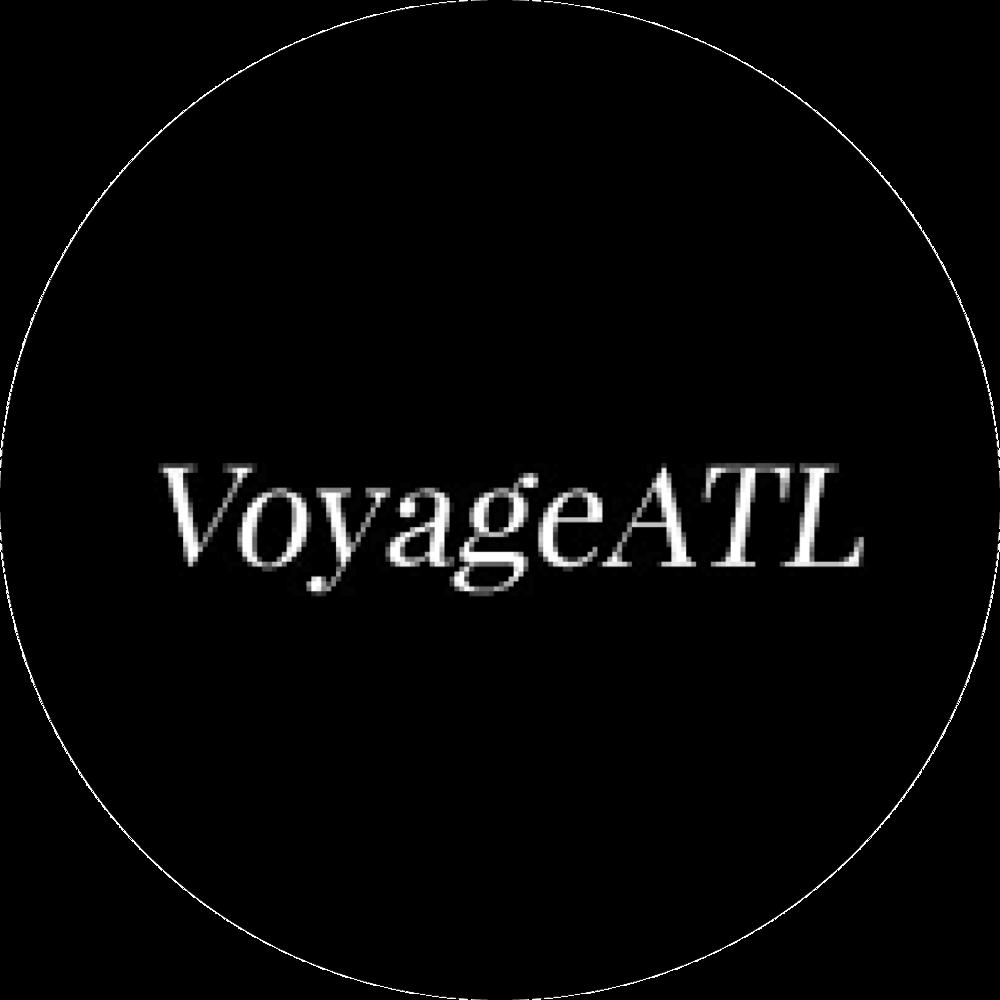VoyageATL.png
