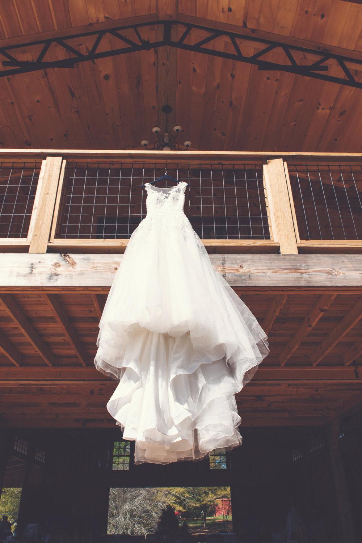 Wood Lakeside Events Wedding Expo 2017-JPEG-0016.jpg