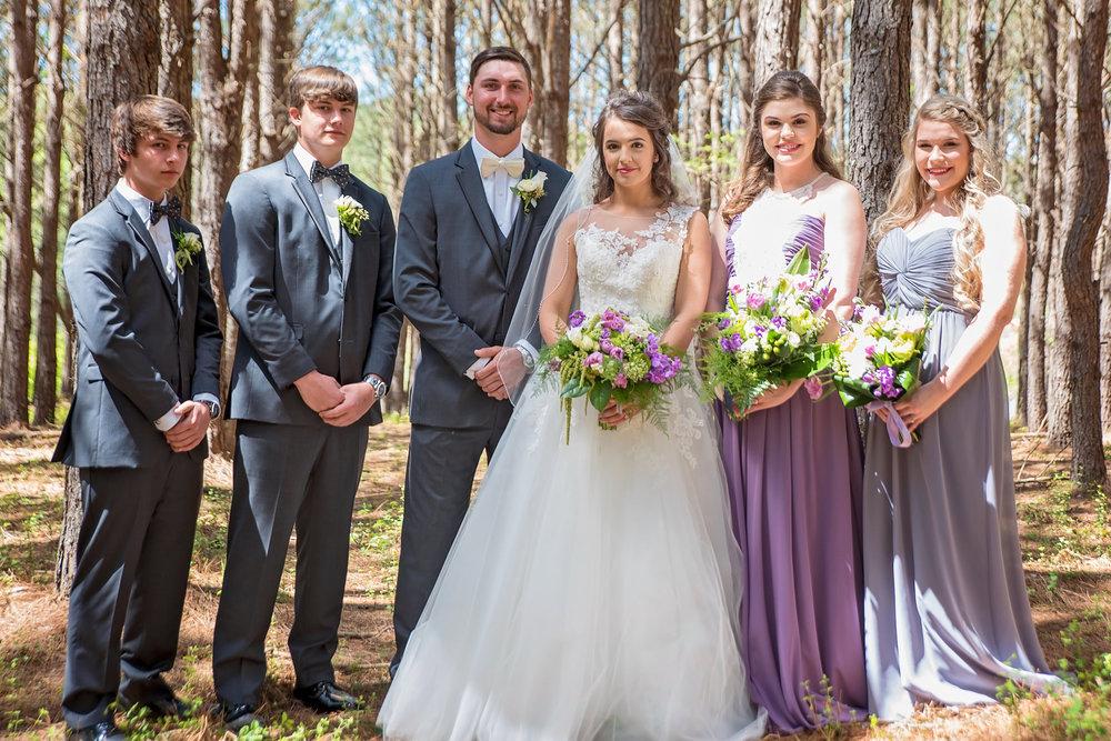 Wood Lakeside Events Wedding Expo 2017-JPEG-0064.jpg