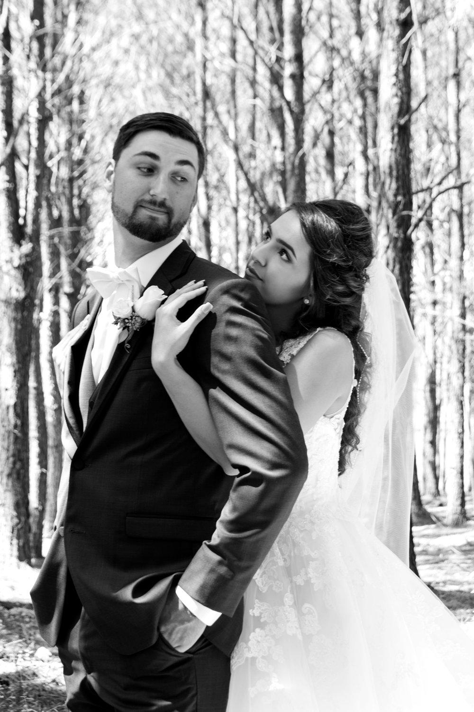 Wood Lakeside Events Wedding Expo 2017-JPEG-0070.jpg