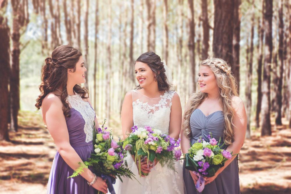 Wood Lakeside Events Wedding Expo 2017-JPEG-0087.jpg