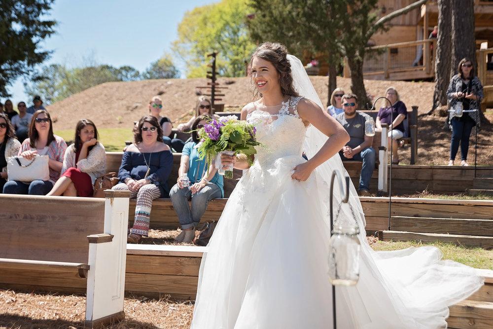 Wood Lakeside Events Wedding Expo 2017-JPEG-0112.jpg
