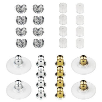 7 earring-20back-20set.jpg