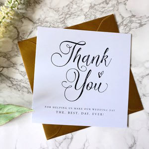 7 preview-thank-you-wedding-card_orig.jpg
